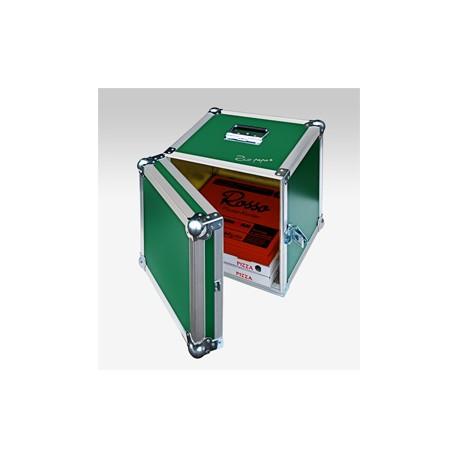 Bauletto MaxBox 46 X 46 H50