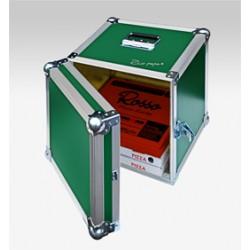 Bauletto MaxBox 56 X 56  H50